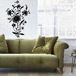 WA-0010 Wall Art Sticker